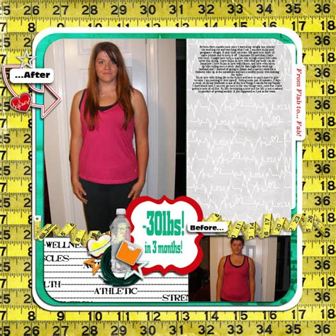 weight loss journey weight loss journey quotes quotesgram