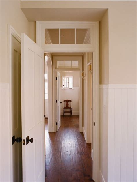 Interior Doors With Transom Transom Door Ideas Pictures Remodel And Decor