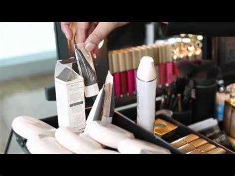 Eyeliner Mazaya clip hay mazaya kosmetik ucasntmxhchzcjqaxvoaqnva