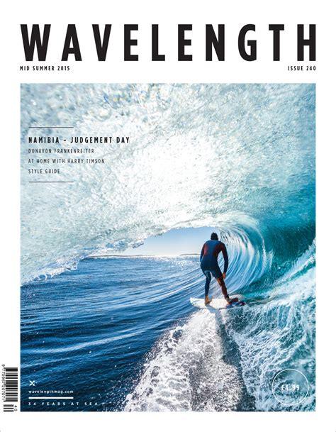 Design Magazine Namibia | home and style magazine namibia home style