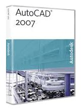autocad 2007 full version crack freeware downloads mobile phones product reviews java