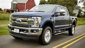Ford F250 Lariat Ford F 250 Lariat Crew Cab 2017 Wallpapers And Hd Images