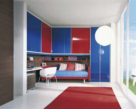 kids bedroom curtains and bedding home design ideas bedroom impeccable coolest boys room decorating ideas