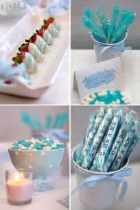 shower ideas for baby boy unique baby shower ideas 2015 cool baby shower ideas