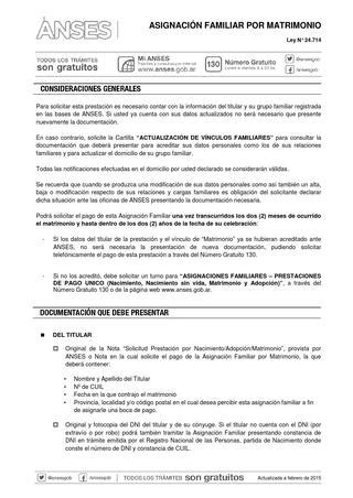 anses fondo de desempleo 2016 requisitos anses desempleo monto 2016 guia anses by acceso a la