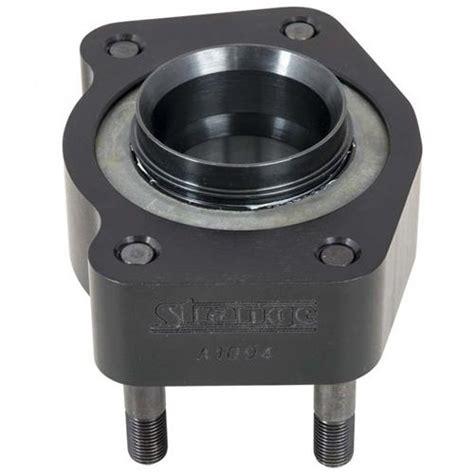 strange mustang c clip eliminator kit 8 8 quot gt brakes