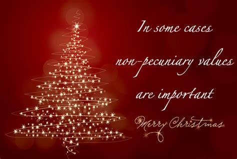 Christmas cards free christmas cards christmas cards online