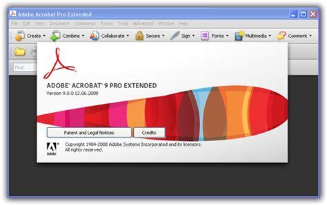 buy full version of adobe acrobat adobe acrobat v9 0 pro extended edgeiso