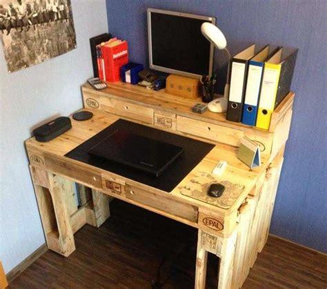 amazing diy small corner computer desk ideas cheap diy computer desk ideas space saving awesome picture
