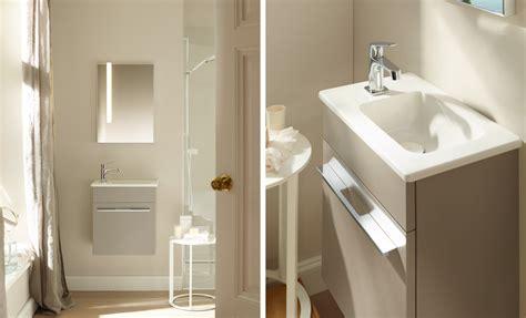 Burgbad Bathroom by Bathroom Furniture Serie Bel Burgbad