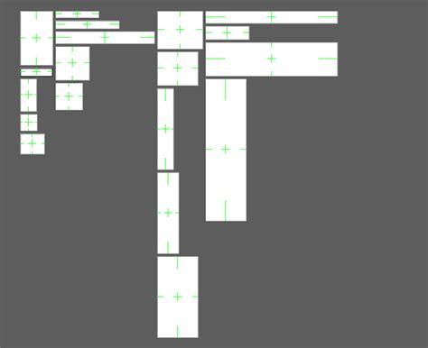 Design Vorlagen Illustrator photoshop psd vorlagen f 252 r adwords banner