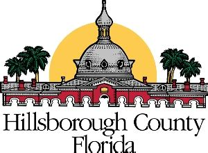 Hillsborough County Florida Property Records Hillsborough County Ta Florida A Greater Ta Bay Community
