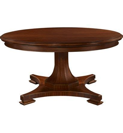 table chairs without casters riverhouse dining table with pedestal base without casters