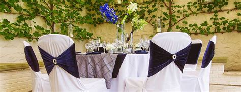 chair cover bows for weddings wedding chair covers chiavari chair hire simply bows