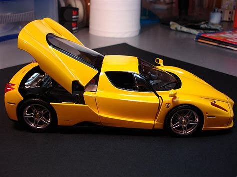 ferrari yellow paint code ferrari maserati paints 60ml zp 1007 zero paints