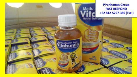 Vitamin Anak Yang Bagus promo 62813 3730 5776 t sel vitamin anak vitamin anak yang ba