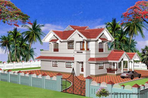 Home Designer Pro 2014 Free 100 Home Designer Pro 2014 Layout Home Design