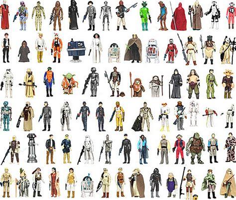 Figure A Original hilarious war figurines now the secrets in albrecht durer s and
