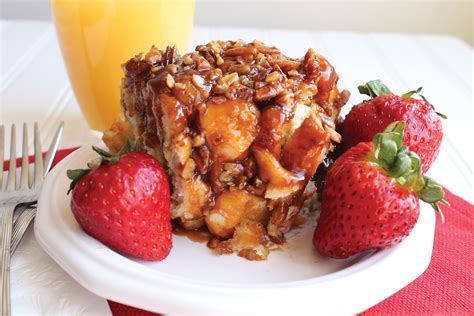 20 breakfast recipes perfect for christmas morning lds living