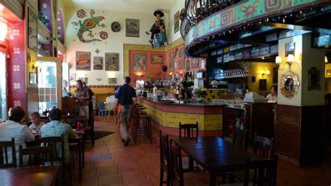 Iguana Bar And Grill by Iguana Bar Grill Etterem Hu