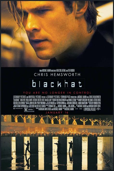 film hacker full movie 2013 blackhat full movie online youtube