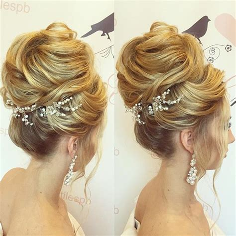 Wedding Hairstyles 2016 For Medium Hair by Hair Colors And Highlights 2015 Hispanic