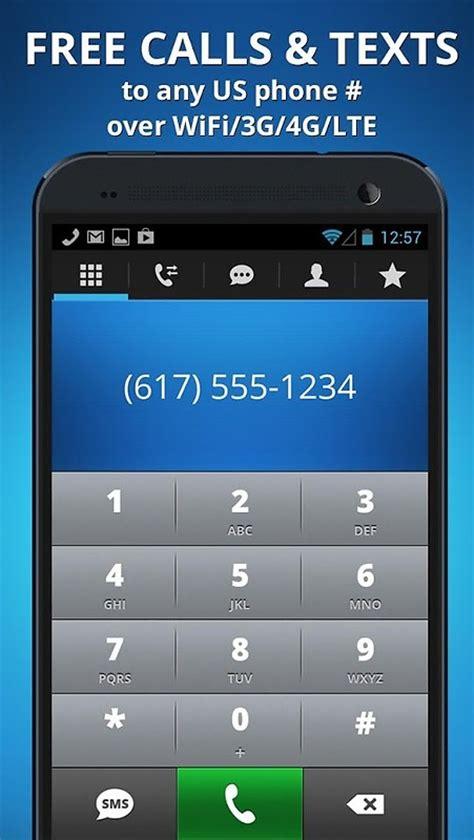 talkatone apk talkatone free calls texting apk free android app appraw