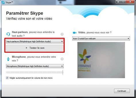 skype version bureau skype bureau installer skype pour bureau 28 images