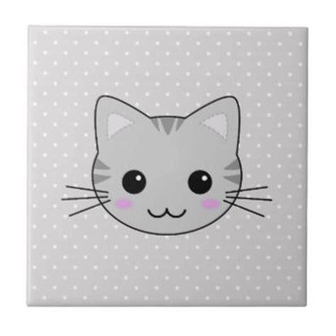 imagenes kawaii gatos gatos animados kawaii