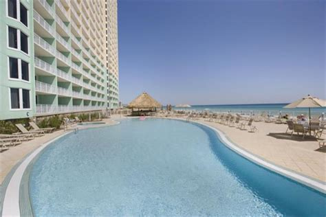 2 bedroom suites in panama city beach fl sterling resorts panama city beach emerald beach resort