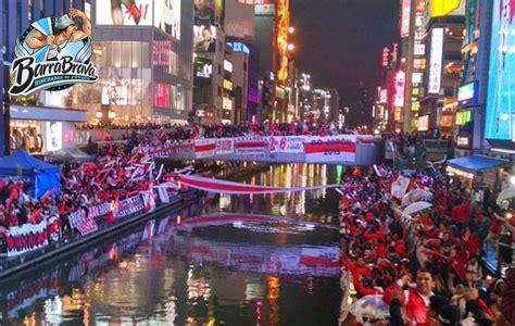 imagenes river japon 2015 fotos im 225 genes los borrachos del tabl 243 n river plate