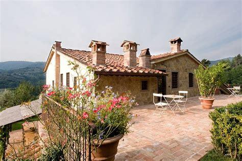 Garden Pathways villa altea luxury villa rental in tuscany italy