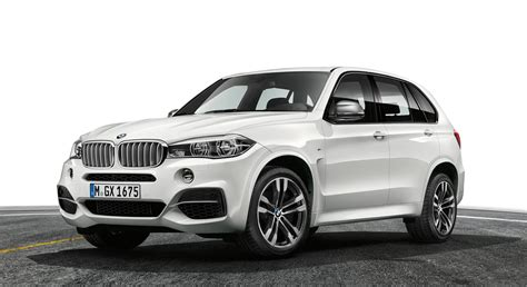 Tv Mobil Bmw bmw x5 white wallpaper mobile hd desktop wallpapers 4k hd