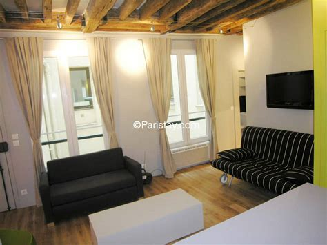 two bedrooms for rent apartment 2 bedroom for rent paris montorgueil area