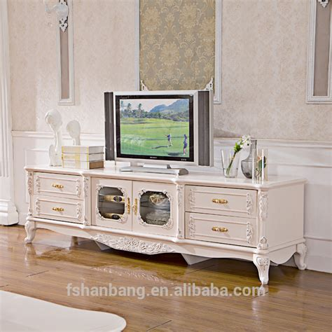 solid wood modern bedroom furniture wholesale korean style solid wood home furniture modern