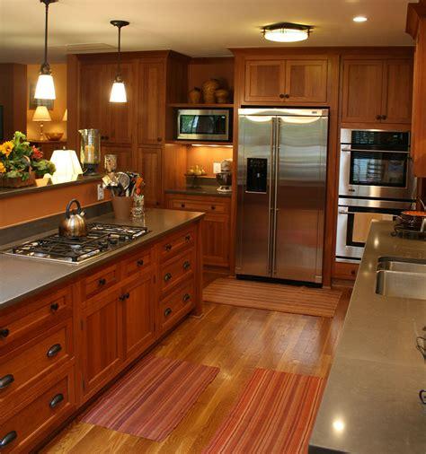 house kitchen remodel ideas split level kitchen remodel the home inspiration
