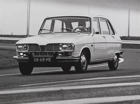 renault cars 1965 renault 16 1965 1966 1967 1968 1969 1970 1971