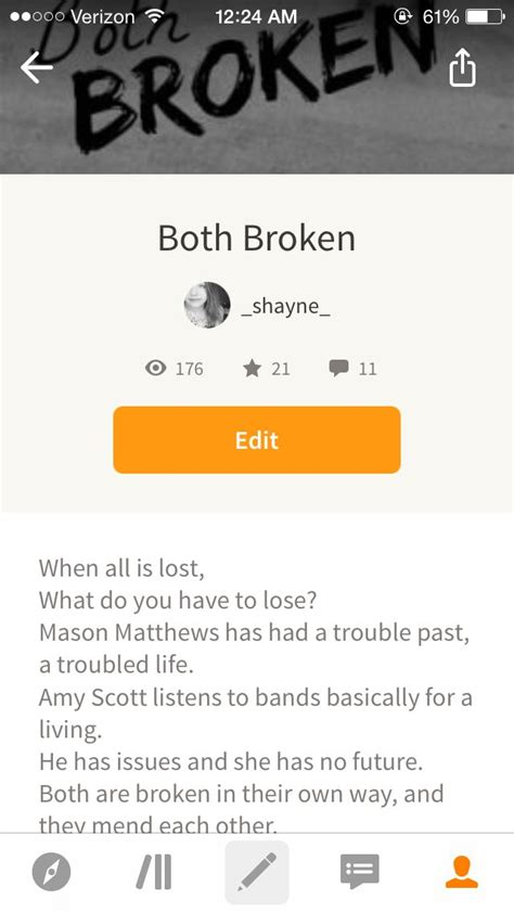 Ameera By Aqiladyna Wattpad 58 best stop bullying images on bullying lifestyle and
