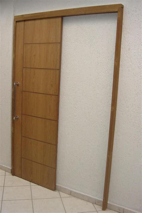 portas de correr para sala fotos e modelos