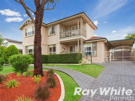 ceres street penrith nsw  property details