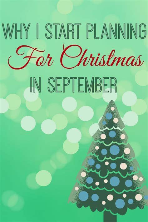 1000 ideas about september on pinterest november