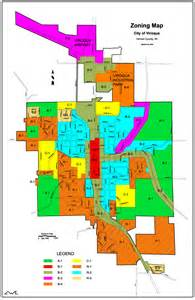 Miami Dade Zoning Map by Zoning Map