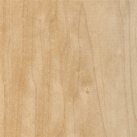 maple woodworking maple the wood database lumber identification
