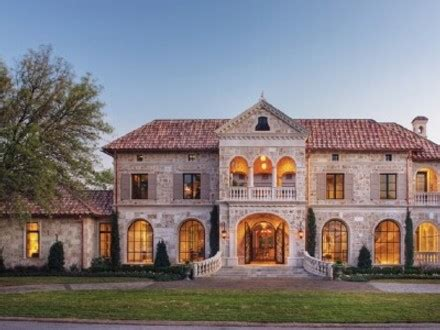 luxury mediterranean house plans beautiful mediterranean home luxury mediterranean house plans designs luxury