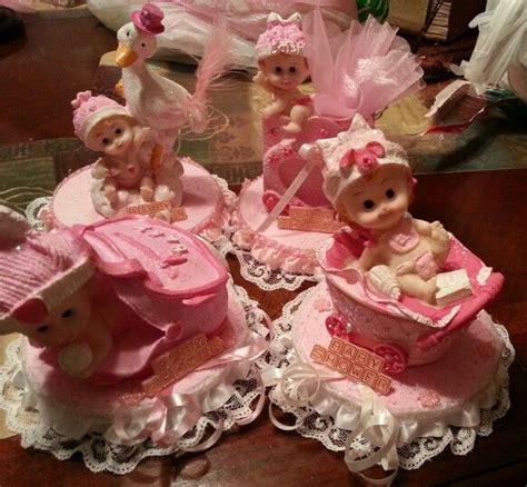 como decorar zapatos para niñas 54 ideas para baby shower de nia ideas para regalar on