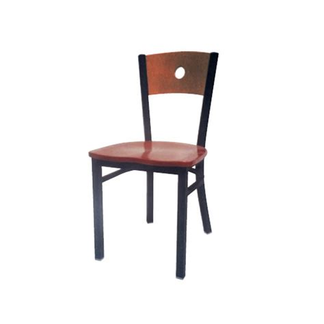 Black Metal Restaurant Chairs aaa furniture 315 black metal frame restaurant chair best price guarantee prima supply