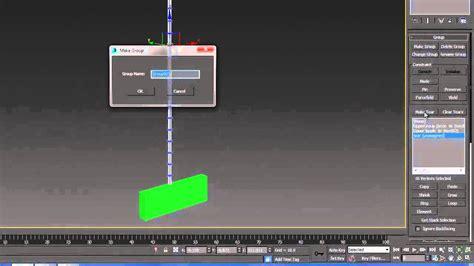 tutorial mass fx 3ds max 2014 massfx cloth part3 youtube