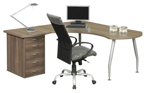 Office Desk System System A Desk Melamine Oxford Office Furniture