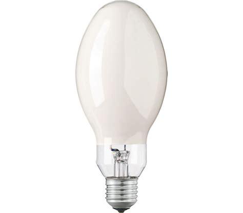 Lu Philips Hpl N 125w hpl n 125w e27 sg 1ct 24 hpl n philips lighting