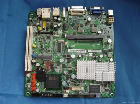 Intel Atom Sockel by Asus Motherboards Photos Blogs Itimes